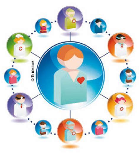 Towards a Methodology for Developing Evidence-Informed